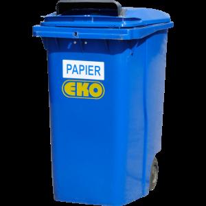 360-l-papier